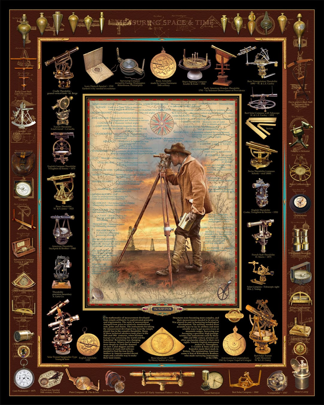 TheSURVEYOR24x30-LE